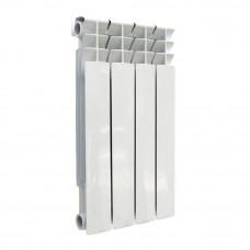 FIRENZE FА500 10 секций радиатор алюминиевый
