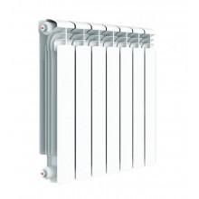 RIFAR Alum 500 14 секций радиатор алюминиевый