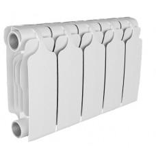 BiLUX plus R200 10 секций радиатор биметаллический