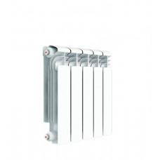 RIFAR Alum 350 10 секций радиатор алюминиевый