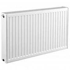 Радиатор AXIS 22 500 * 1000 Ventil
