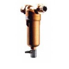HONEYWELL Фильтр FF06-1/2'' AAМ (100мкм)
