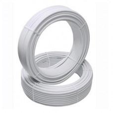 MVI Труба Труба металлопластиковая Standard 20*2,0 mm (бухта 100 м)