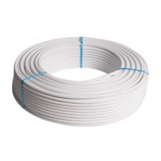 VALTEC Труба металлопластиковая 26 (3,0) (бухта 50 м)