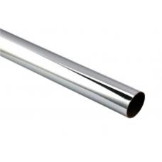 VALTEC Труба нерж. сталь, 15 х 1.0 мм х 4 метра