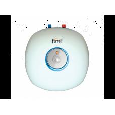 FERROLI MOON SN15 U