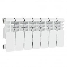 RIFAR Alum 200 10 секций радиатор алюминиевый