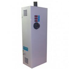 Котел электрический ЭВПМ- 6 кВт (380 В)STEELSUN